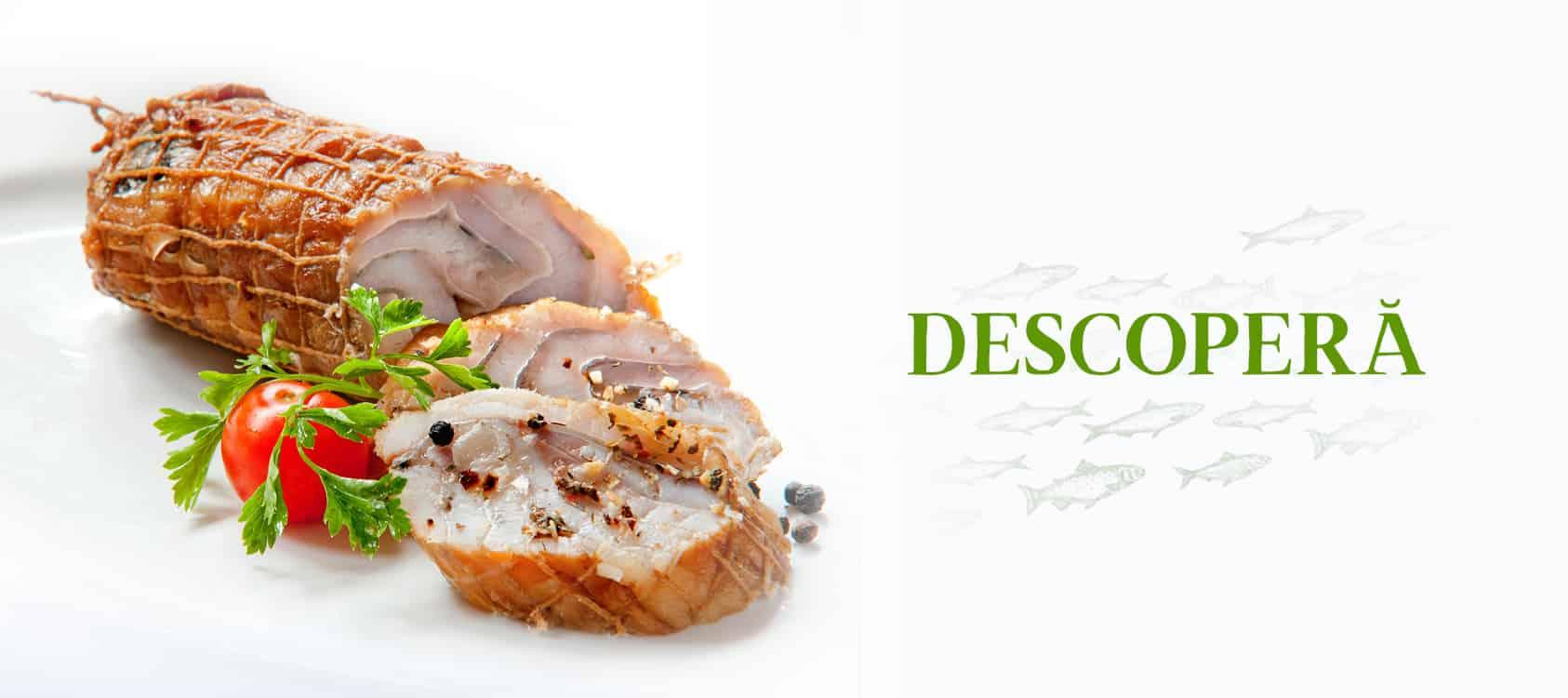 coperta_home_specialitati_pescaresti_batog